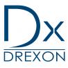 DREXON
